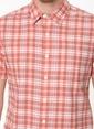 Levi's® Gömlek | Shirt Short Sleeve Renkli